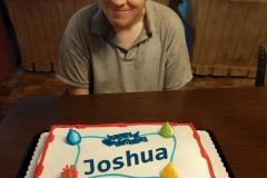 Joshua-b-day-cake