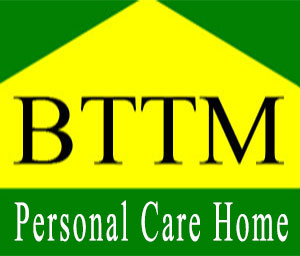 Bless To The Max, Inc. Personal Care Home